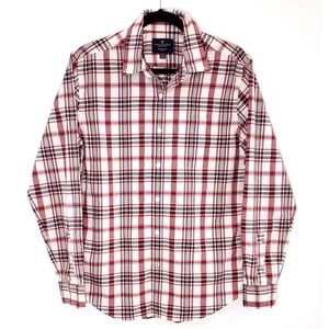 American Eagle Outfitters Seriously Soft Shirt